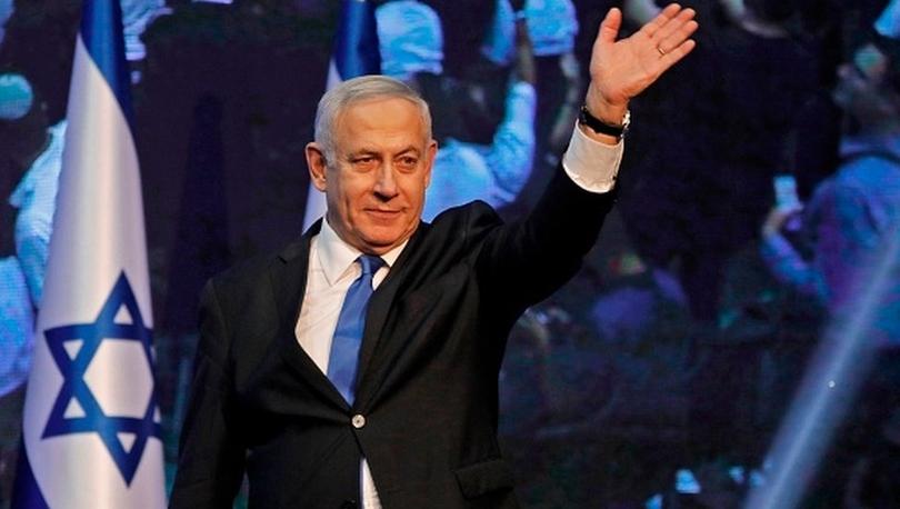 İsrail seçimleri: Sandık çıkış anketlerine göre Netanyahu bu kez az farkla kaybediyor