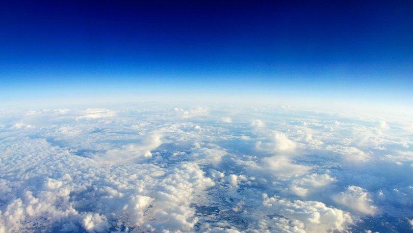 Atmosfer basıncı nedir ve etkileyen faktörler nelerdir?