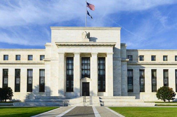 Fed bankalara para yağdırdı