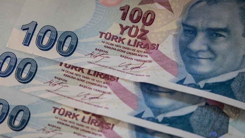 TEB konut kredisi faizini düşürdü-haberler