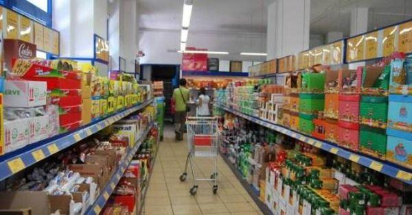 BİM 20 Eylül aktüel ürünler kataloğu