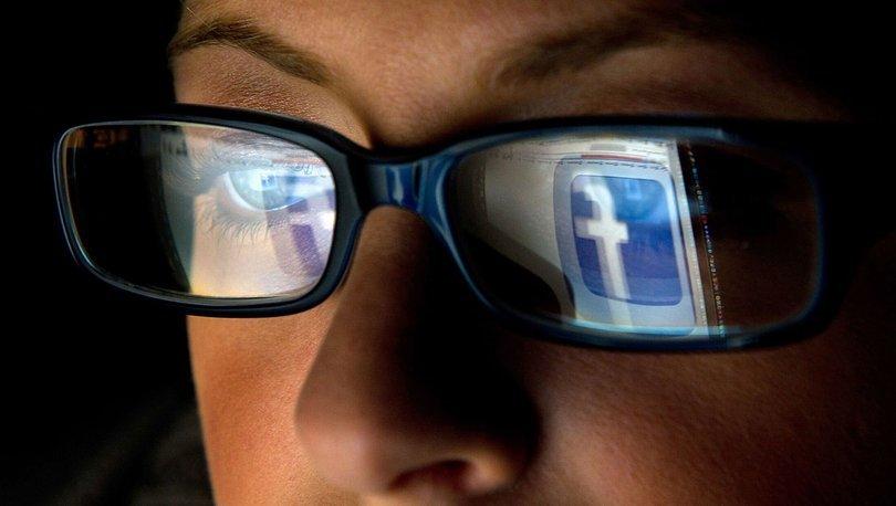 Facebook Ray-Ban ile akıllı gözlük geliştiriyor