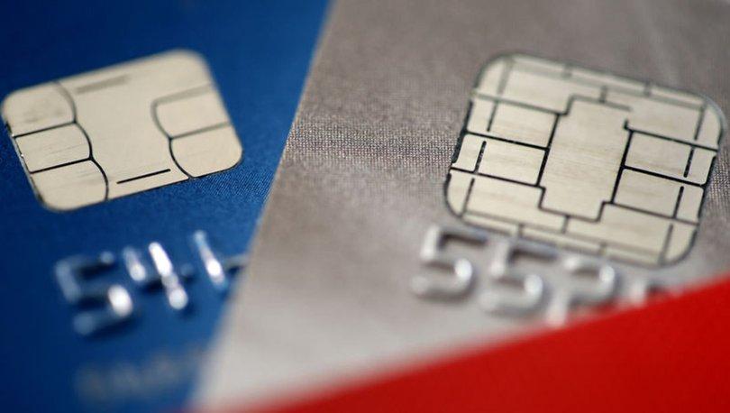 Dolandırıcılar kendilerini banka çalışanı olarak tanıtıp 100 bin TL dolandırdılar