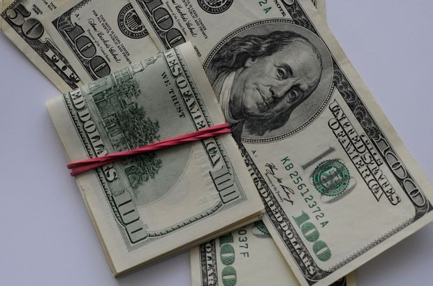 Dolar, Fed sonrası hareketli