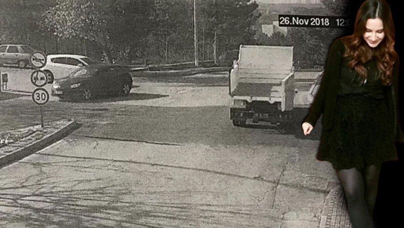 Şoför kusurlu bulunmuştu