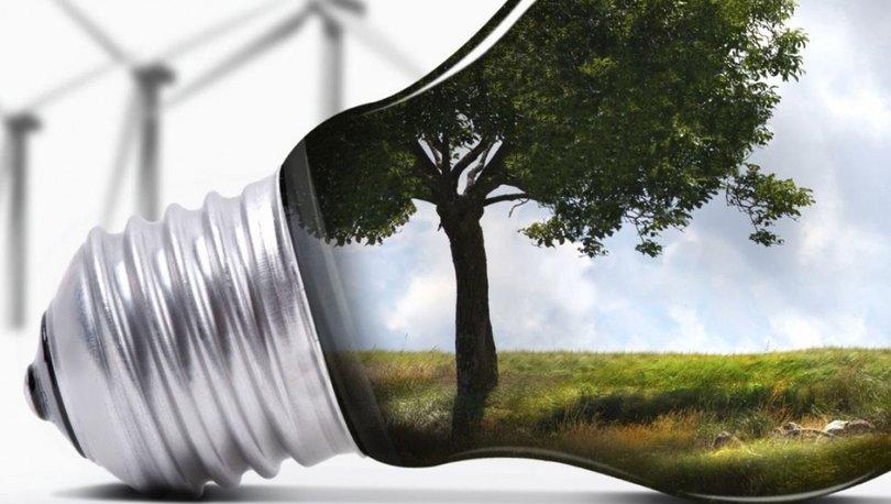 Eskişehir'in enerji verimliliği projesi