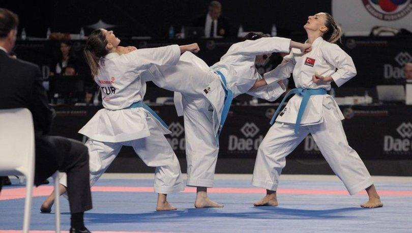 Karatede sezon Şili'de sona erecek