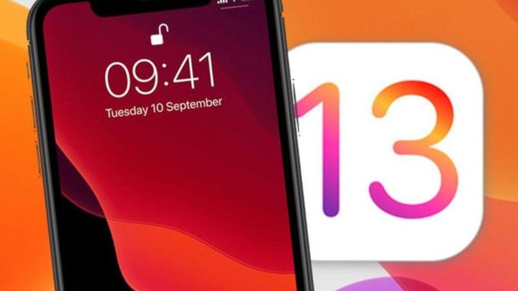 İşte iOS 13 ile gelen yeni özellikler