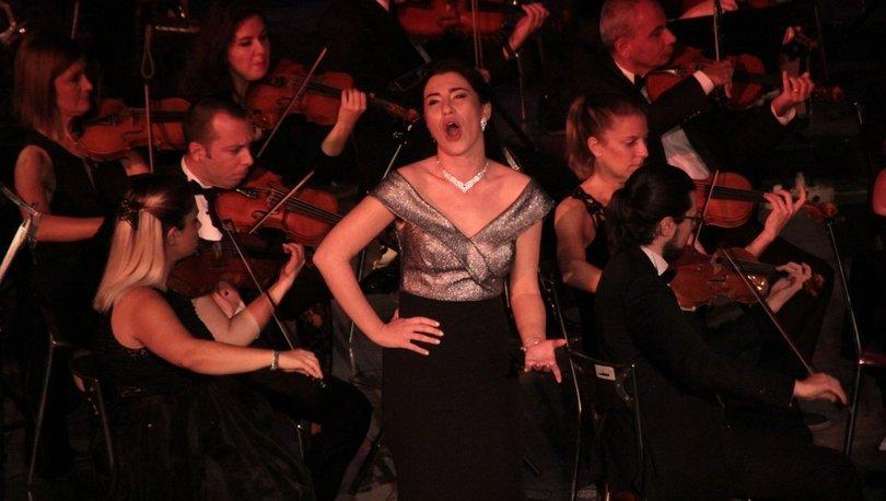 Opera - Bale