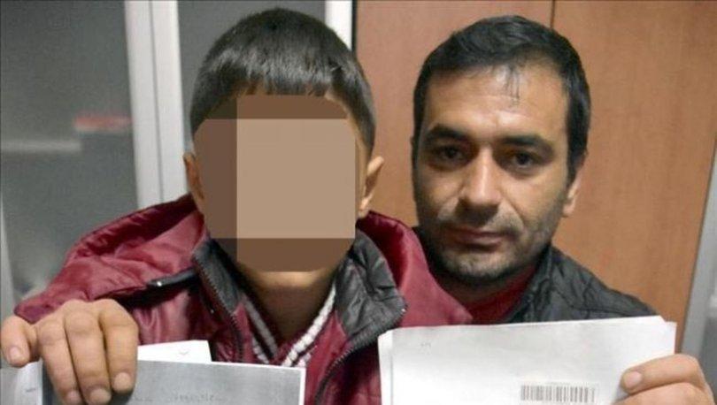 Son dakika... Yargılama sona erdi! Öğrenci döven öğretmene 1.5 yıl hapis! - Haberler