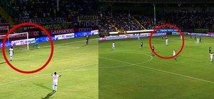 Fenerbahçe'den TFF'ye resmi başvuru