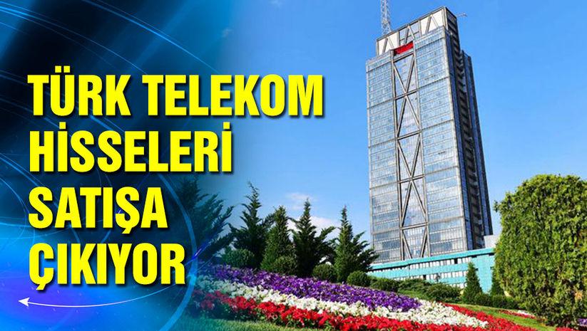 Habertürk Teknoloji - Cover