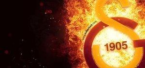 Galatasaray'da Divan Kurulu olağanüstü toplanıyor