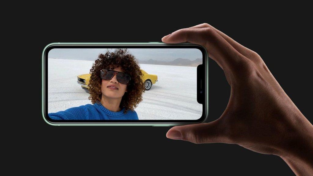 TDK'ya iş çıktı! 'Selfie'den sonra 'Slofie' geliyor
