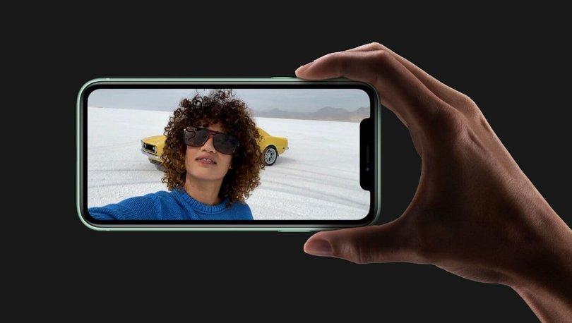 iPhone 11 ile gelen Slofie nedir? Nasıl çekilir?