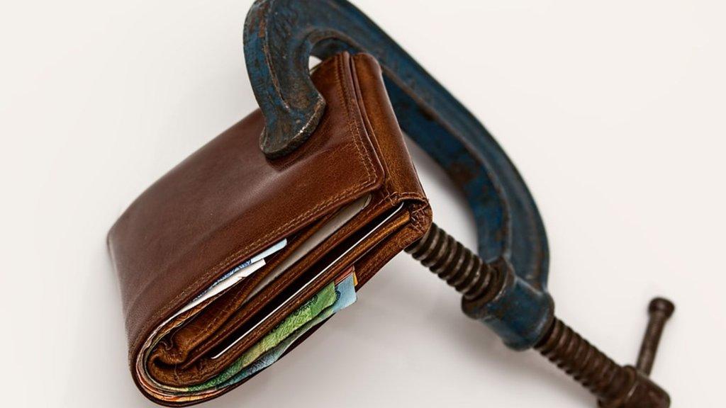 İki önemli vergide artış bekleniyor