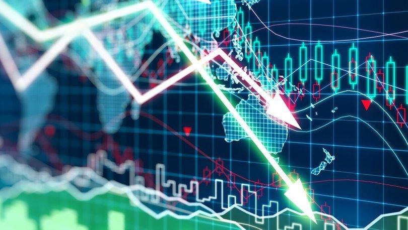 Fed'in ardından seri indirimler gelirken Norveç faiz artırdı- haberler