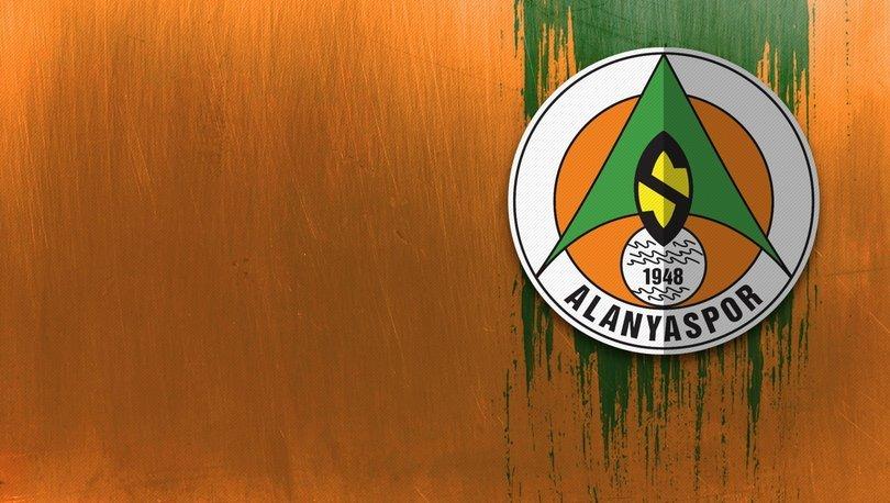 Son dakika: Alanyaspor'dan Fenerbahçe'nin kural hatası başvurusuna karşı açıklama!