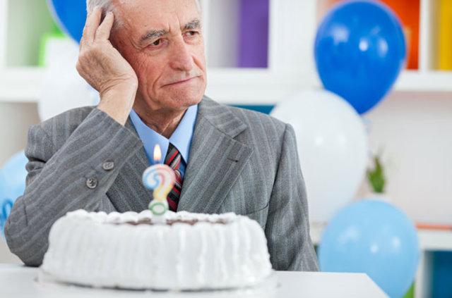 Alzheimer'dan korunmanın yolları!