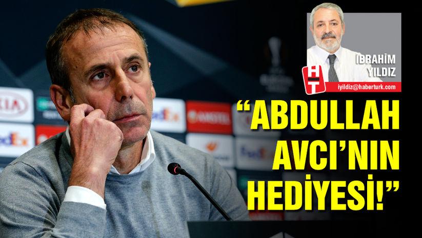 Habertürk Spor - Cover