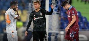 """""""Geçen sezonki Fenerbahçe'den daha kötü olabilir"""""""