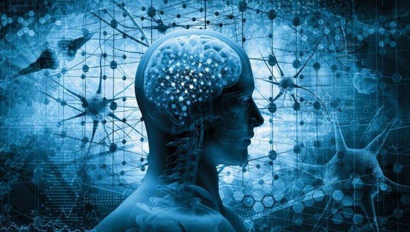 Alzheimer'dan koruyan 6 öneri!