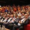 Kayserispor'a destek