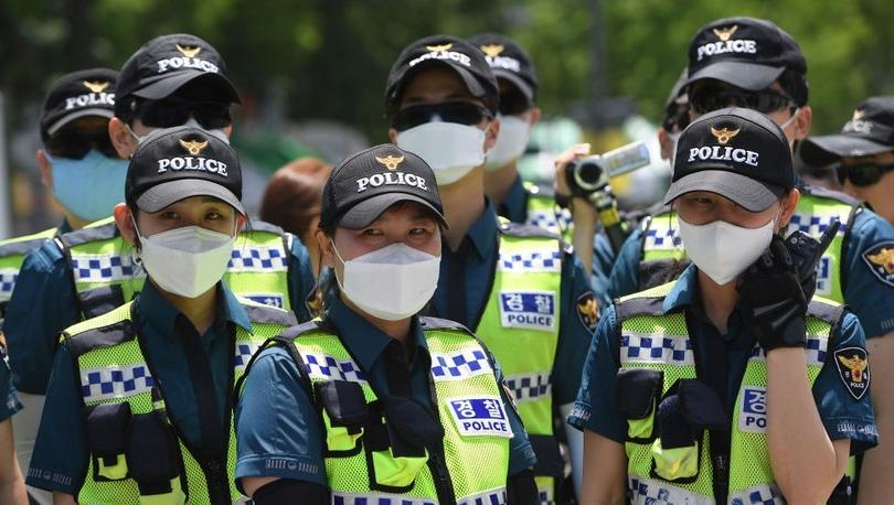 Güney Kore polisinin 33 yıl sonra bulduğu 'seri katil' zaman aşımı nedeniyle yargılanamayacak