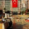 İBB'de CHP referansıyla işe alım iddiası