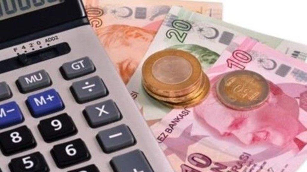 İkale tazminatında vergi iadesinde 2 farklı uygulama