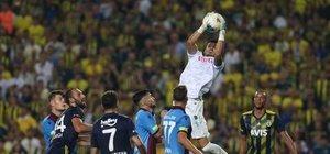 Trabzonspor, Uğurcan'la uzattı!