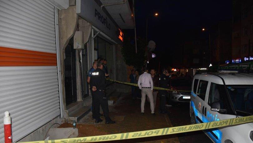 Son dakika... İstanbul'da katliam! Anne, baba ve iki kardeşini öldürdü