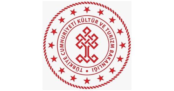 Kültür ve Turizm Bakanlığı yüzlerce personel alacak