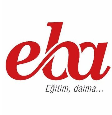 EBA Kurs başvurusu nasıl yapılır?