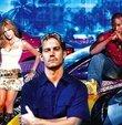 """Daha Hızlı Daha Öfkeli, aksiyon ve macera filmlerini sevenlerin dikkatini çekiyor. İlk olarak 2003 yılında izleyici ile beyaz perdede buluşan Daha Hızlı Daha Öfkeli filminin orijinal adı """"2 Fast 2 Furious"""". İşte Daha Hızlı Daha Öfkeli filminden detaylar"""