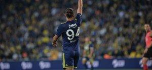 Fenerbahçe geriden geldi!