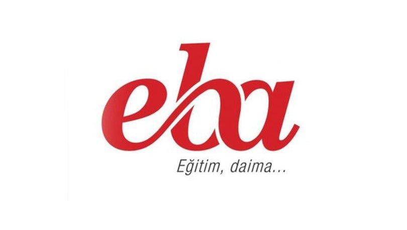 EBA ile MEB e-kurs giriş ekranı 2019: EBA Kurs başvurusu nasıl yapılır?