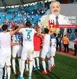Kasımpaşa, Süper Lig