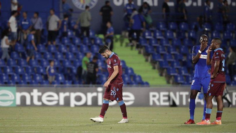 Trabzonspor D.G. Sivas deplasmanında ile ilgili görsel sonucu