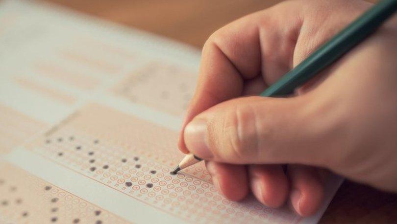 ALES soru ve cevapları ne zaman açıklanacak? ÖSYM'den ALES sınavı sorularıyla ilgili açıklaması geldi mi?