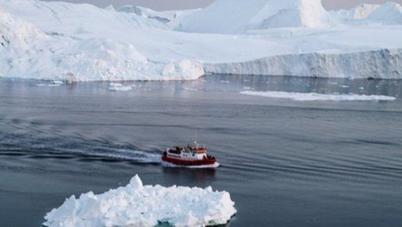 SON DAKİKA HABERLERİ! Uzmanlara göre iklim değişikliği 'hızlanıyor'! BM Zirvesi'nde konuşulacak!