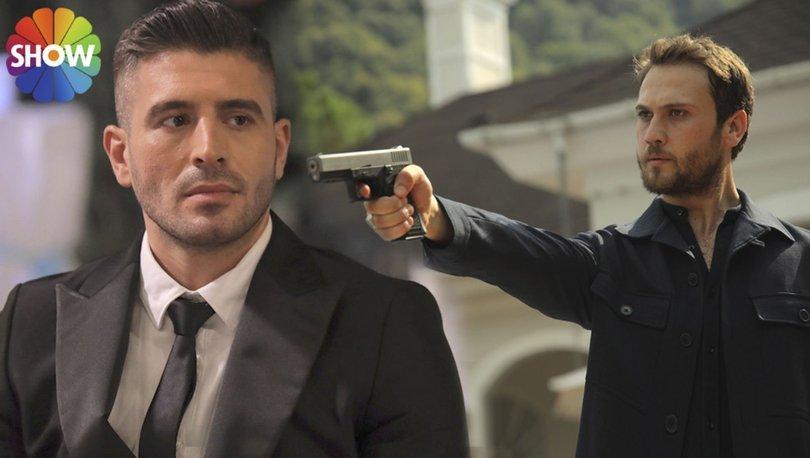 Çukur 3. sezon 2. bölüm tanıtımı: Azer'in büyük sınavı!