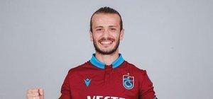 Trabzonspor, Abdülkadir ile uzattı!