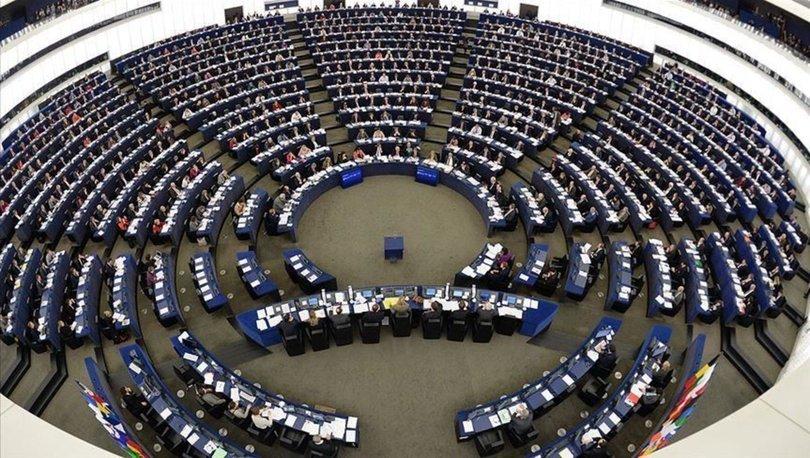 AB: Türkiye ile yapılan anlaşma göçü yüzde 91 azalttı