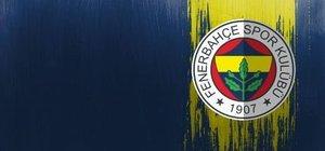 Fenerbahçe'de derbi öncesi iyi haber!