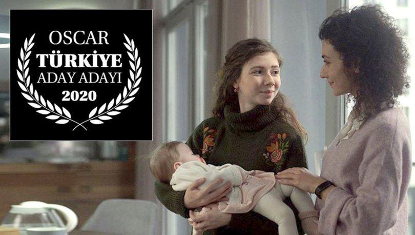 Oscar adayımızı sadece 2681 kişi izledi