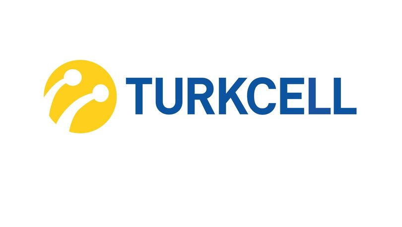 Turkcell müşteri hizmetleri numarası kaç