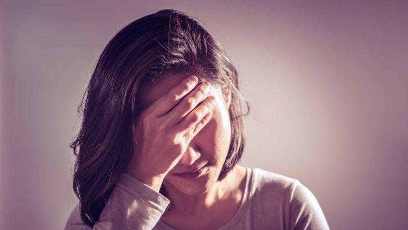 Cüzzam hastalığı nedir? Nasıl bulaşır, belirtileri nelerdir, nasıl tedavi edilir?