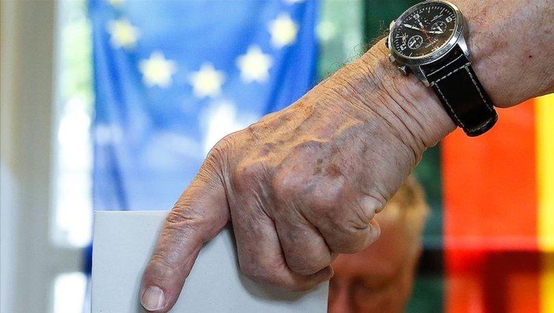 Avrupa'da 'seçim sezonu' açılıyor