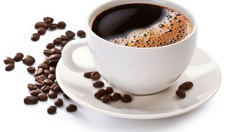 Evde filtre kahve nasıl yapılır?
